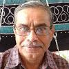 Dr. Vasant Patel