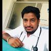 Dr. K VIJAYA KUMAR