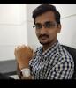 Dr. Sujit Rathod
