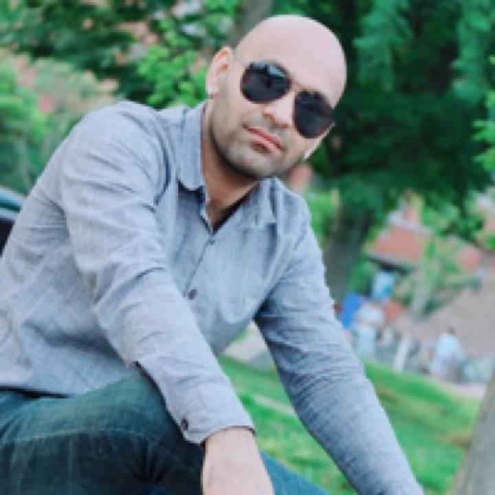 Dr. Ojas Rawalsaheb