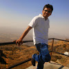 Dr. harsh gupta