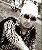 Dr. Mohammad Shariq