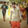 Jeba Singh