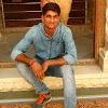 Dr. Kaushal Lata