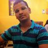 Medikayala Preetham Chetty