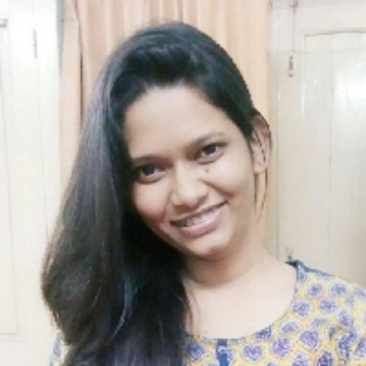 Dr. Bhavana Valvi