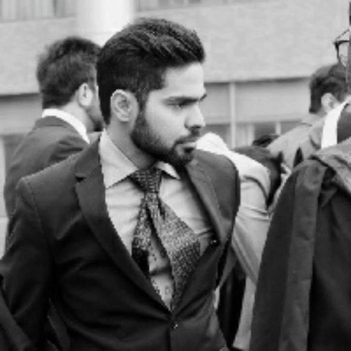 Dr. Nayeem Ahmed