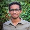 Dr. akhil ph