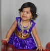 Dr. Jyotsna Bhukya