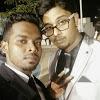 Dr. Kishore Raja