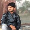Dr. Gaurav Mahant