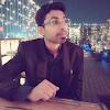Dr. Prateek Parashar