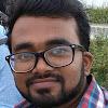 Dr. Vikram sd