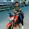 Dr. Souryadip Jana