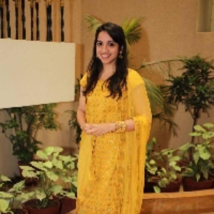 Dr. Prajna Karki