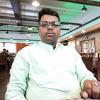 Dr. Dr.akhilesh Gupta