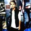 harsh jaiswal