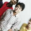 Aditya Chatterjee