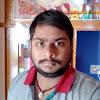 Tharun Naidu