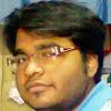 Dr. Faisal aamair