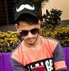 Jeevan Shetty