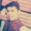 Aayush Sancheti