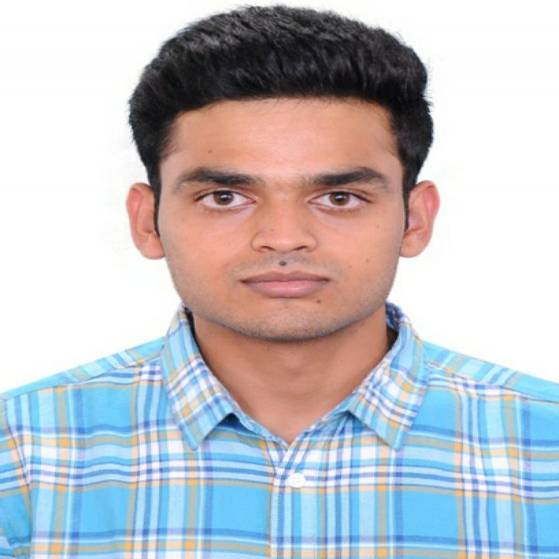 Dr. Vignesh Arumugasamy