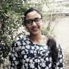 Sai Sirisha Devi