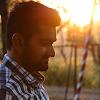 Ayush Dehankar