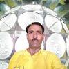 Dr. Niranjan Ganorkar