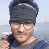 Shubh Agrawal