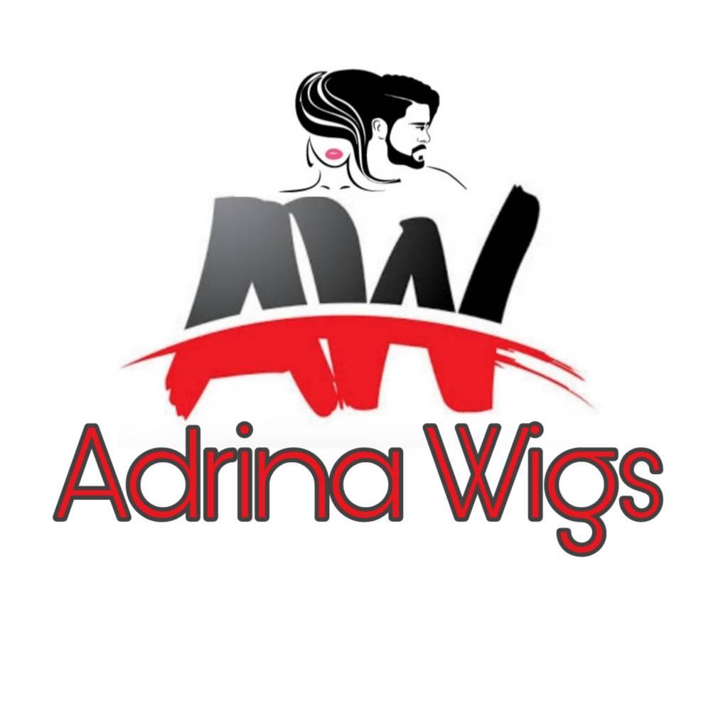 adrina wigs
