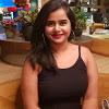 Dr. Deeksha Mishra
