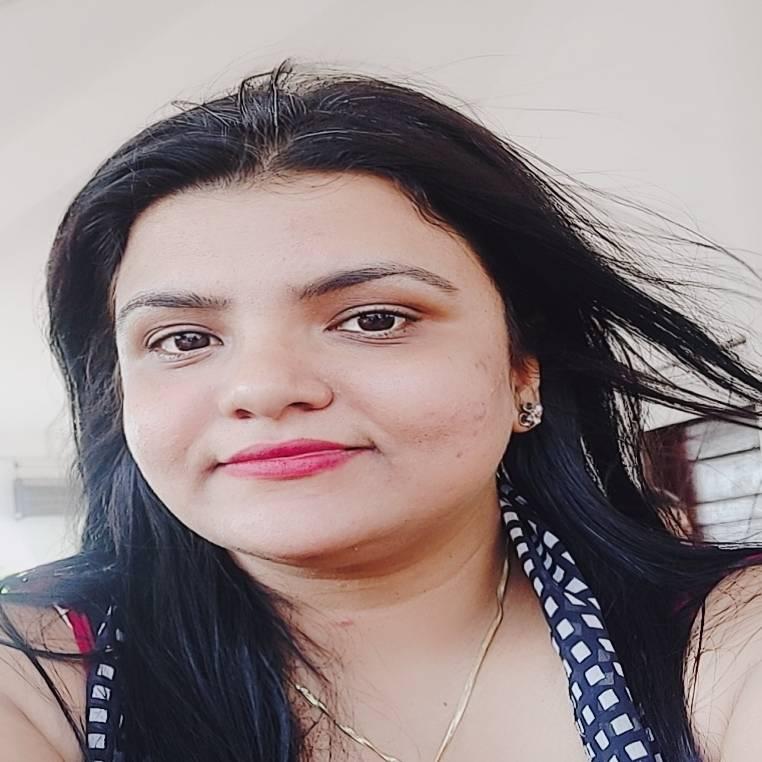 Dr. Ishita priyam Singh