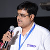 Dr. Mayank Chowdhury
