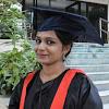 Dr. Nikita Senjaliya