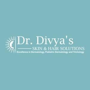 Dr. Divya Sharma