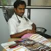 Dr. Dr.Praveen Gidagalle