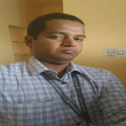 Dr. Thulasi Raja