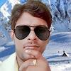 Dr. Giyasuddin Sk