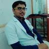 Dr. ravi ranjan Kumar