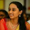 Deepika Vangapalli