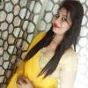 Ankita Lothia