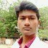 Akash Kandekar
