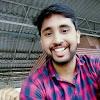 Dr. Rajendra Yadav