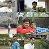Subhadip De