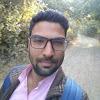 Dheeraj Patel