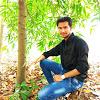 Dr. Vishal Chaudhary