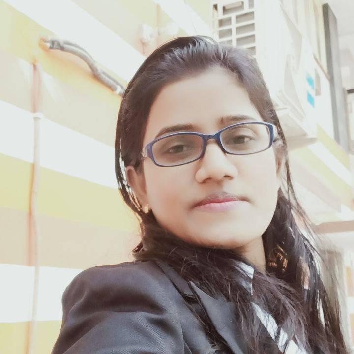 Sunita Lal
