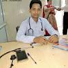 Dr. Dilip Malviya